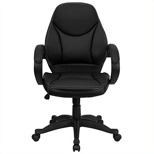 flash-furniture-h-hlc-0005-mid-1b-gg-mid-back-black-leather-contemporary-office-chair