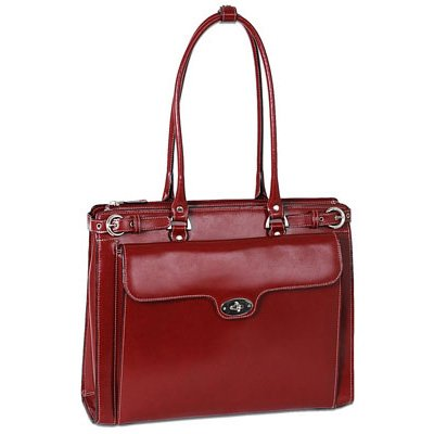 mckleinusa-winnetka-94836-red-leather-ladies-briefcase-w-removable-sleeve
