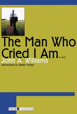 the-man-who-cried-i-am-tusk-ivories-series