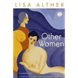 Other Womenby Lisa Alther