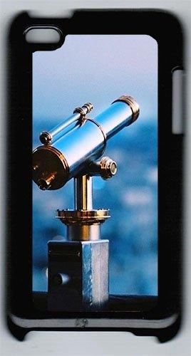 Ipod 4 Cases & Covers -Astronomical Telescope Custom Pc Hard Case Cover For Ipod 4¨Cblack