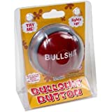 Bullshit Button - The Original!