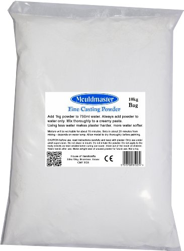mouldmaster-yeso-paris-10-kg-color-blanco