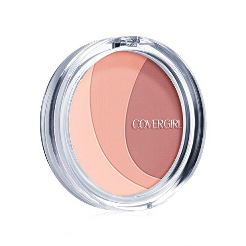 covergirl-clean-glow-lightweight-powder-blush-roses-42-oz-12-g