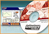 GoVenture Stock Market Simulation Software