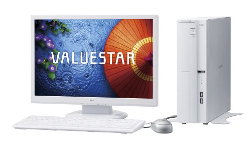 VALUESTAR L VL150/MSW PC-VL150MSW