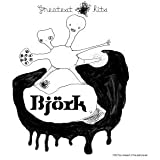 Bjork - Greatest Hits