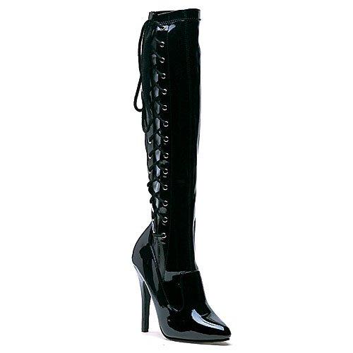 Wedding Shoes: Fierce 5