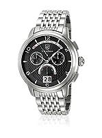 S. Coifman Reloj de cuarzo Man SC0184 46 mm