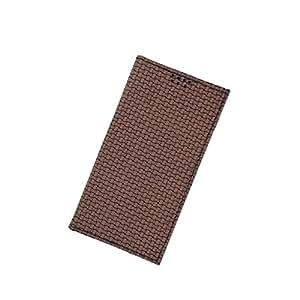 Crystal Kaatz Flip Cover designed for Samsung Galaxy S Duos 3*S7562