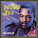 Alexander O'Neal/Hearsay