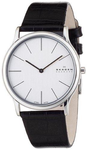 [スカーゲン]SKAGEN 腕時計 KLASSIK 858XLSLC メンズ 【正規輸入品】