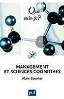 Management et sciences cognitives