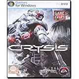 Crysis - PC ~ Electronic Arts