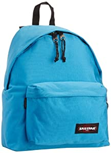 Eastpak Unisex-Adult Padded Paker Backpack EK62032G Wet Whale