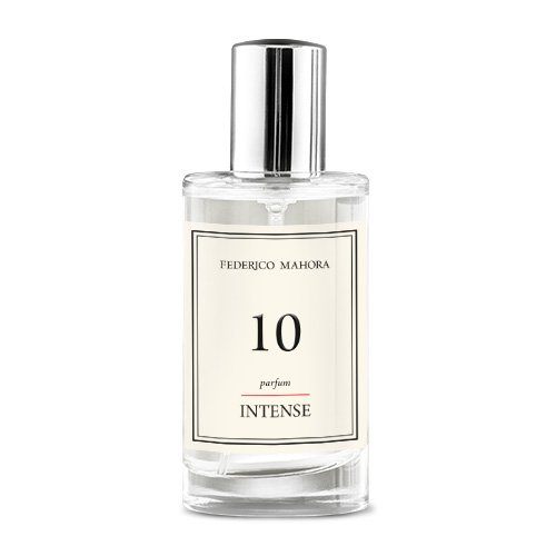 fm-10-perfume-by-federico-mahora-intense-collection-for-women-50ml