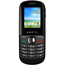Gsm A205g Handset | 2017 - 2018 Best Cars Reviews