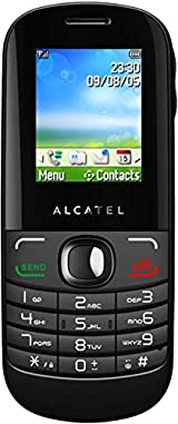ALCATEL ONETOUCH A205G