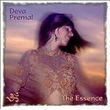 Essenceby Deva Premal