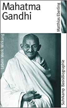Mahatma Gandhi Archives - Book Maza   Urdu Best Free Books ...