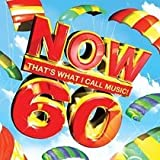Now That's What I Call Music! 60 Various Artists