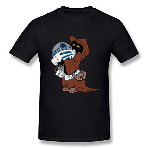Star Wars Force Awakens Kylo Ren First Order T-shirt
