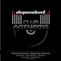 Dependent Club Anthems