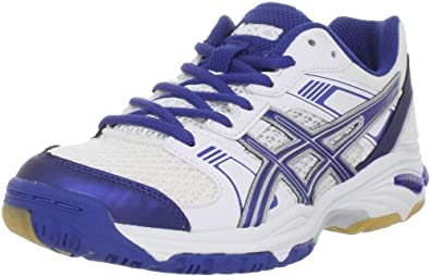 Buy ASICS Ladies 1140 V Volleyball Shoe by ASICS