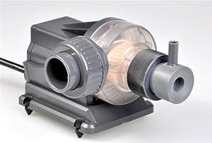 Coral Vue Technology ACV20513 Bubble Blaster Hy-10000 Pump