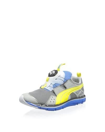 PUMA Men's Disc LTWT 2.0 Running Shoe