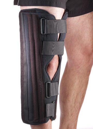 Leg Extension Knee