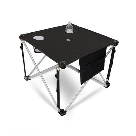world-outdoor-products-ultra-lightweight-premium-folding-aluminum-camping-table-with-cup-holders-mes