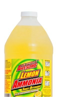 las-totally-awesome-ammonia-lemon-all-purpose-concentrated-cleaner-degreaser-spot-remover-128-fl-oz-