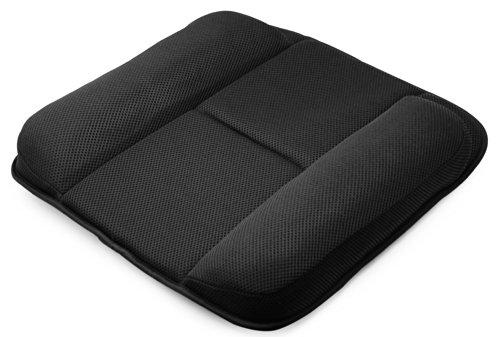 Foam For Car Seats front-827800
