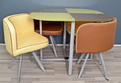 esstisch 60er design com forafrica. Black Bedroom Furniture Sets. Home Design Ideas