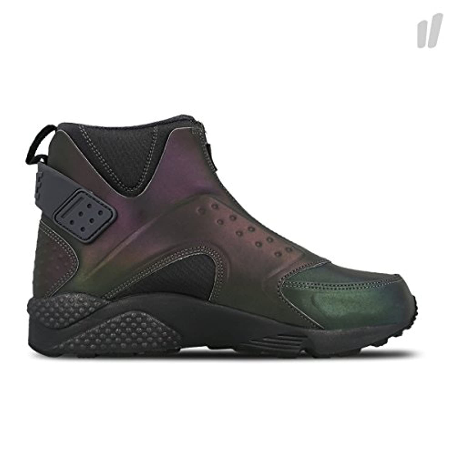 the best attitude 68747 ed3c0 Nike women Air Huarache Run Mid PRM 'Menta' 807314-001 Size 11.5 | $59.95 -  Buy today!