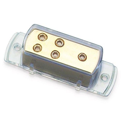 Sinuslive-VB-1-4-Stromverteilerblock