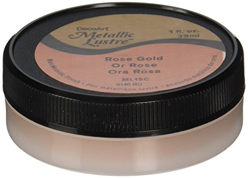 deco-art-metallic-lustre-wax-finish-1-oz-rose-gold