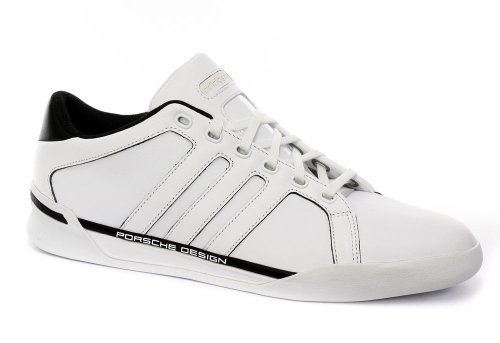 G51242|Adidas Porsche Design CL