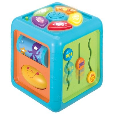 Winfun-Side-To-Side-discovery-Cube