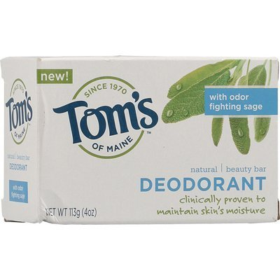 toms-of-maine-natural-beauty-bar-deodorant-with-odor-fighting-sage-4-oz-pack-of-6-by-toms-of-maine