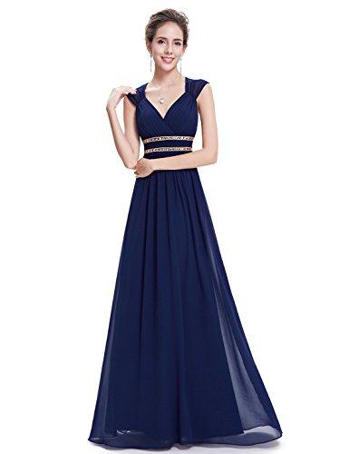 Ever-Pretty-Womens-Sleeveless-Grecian-Style-Prom-Dress-08697