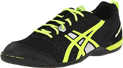 ASICS Men's Gel-Fortius TR Cross-Training Shoe by ASICS