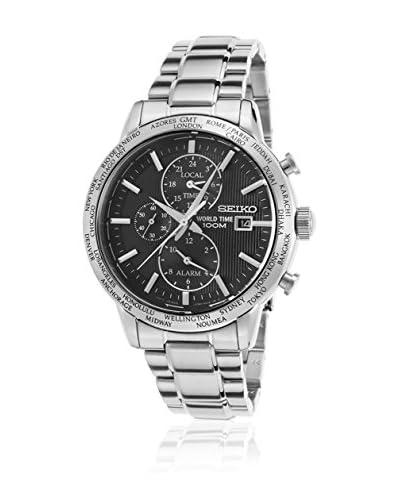 Seiko Reloj de cuarzo Man SPL049P1 43.0 mm