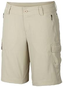 Columbia Sportswear Ladies East Ridge Shorts by Columbia