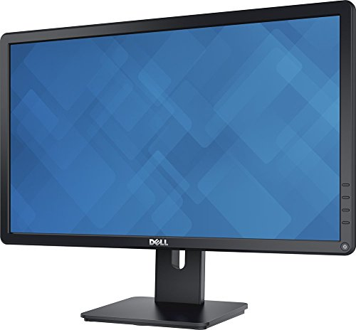 The Best Dell S2415H 24 Inch Widescreen Monitor With Led