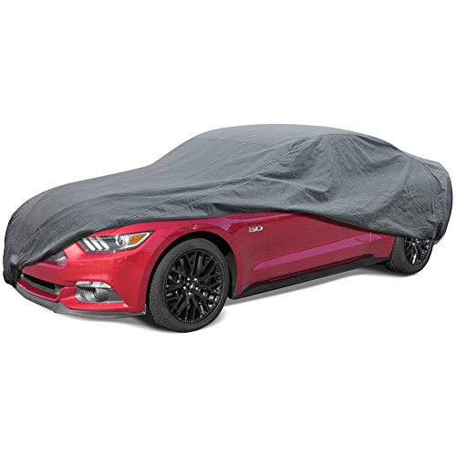 bdk-max-shield-car-cover-for-ford-mustang-uv-proof-water-repellent-paint-safe-breathable
