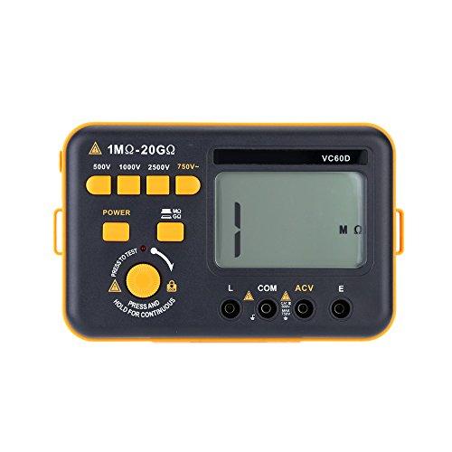 kkmoon-1m-20g-lcd-tester-digitale-di-resistenza-isolamento-megger-megohm-testing-meter