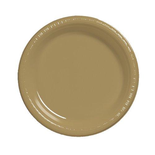 Waterford 142124 Araglin 1075 Dinner Plate