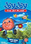 Jay Jay the Jet Plane Super So